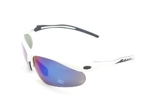 kids sports glasses qsb9  Sports Sunglasses RWT084